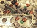 Перспективы, которые обеспечит оффшорная компания