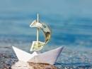 Офшор — это ваш путь к процветанию