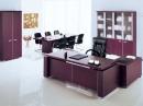 Выбор офиса: комфорт, цена или показатель статуса