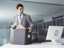 Договор на аренду помещения: на что обратить внимание?