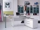 Эффективный домашний офис