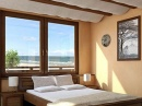 Деревянные окна. На что обратить внимание при выборе