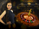 Новости мира казино на casinovosti.com