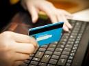 Насколько актуальным является шопинг в интернете