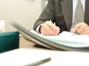 Регистрация и ликвидация фирм за короткое время с минимумом документов
