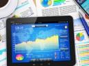 Торговля бинарными опционами становится популярнее Форекса