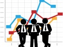 Анализ эффективности начальника отдела продаж