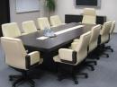 Кресла для переговорных комнат