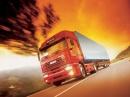Особенности международных перевозок грузов