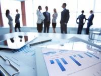 Актуальность услуг кадрового агентства