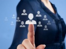 Плюсы работы с агентством по подбору персонала