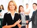 О компетентности персонала