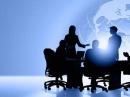 Контроль владения совместным бизнесом
