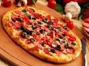 Преимущества еды быстрого приготовления