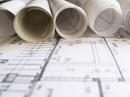 Составление плана при строительстве