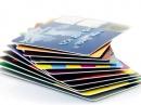 Пластиковые карты: удобный эквивалент наличных денег!