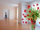 Нужна ли помощь риелтора при покупке квартиры?