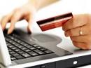 Преимущества покупки обуви в интернет-магазине