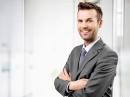 Полезные советы бизнесмену