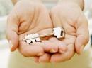 Преимущества посуточной аренды жилья