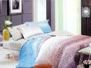 Выбираем цвет постельного белья