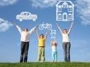 Что такое потребительский кредит?