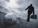 От идеи до практических советов начинающим бизнесменам