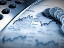 ООО «ИнвестЦентр» - самые быстрые займы