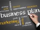 Примеры успешных бизнес - проектов