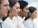 Голосовое приветствие – важный фактор доверия фирме
