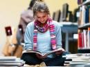Чем привлекает студентов Австралия