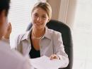 Поиск работы: с чего начать?