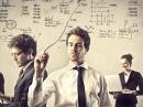 Веб-маркетолог и маркетолог-аналитик