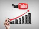 Продвижение канала на Youtube и его особенности