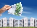 Продаем недвижимость самостоятельно