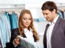 Зачем обучать продавцов