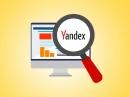 Продвижение сайтов в Яндекс