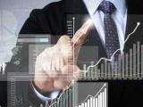 Как банки проверяют платежеспособность своих клиентов
