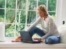 Как найти работу, которая полностью будет тебя устраивать?
