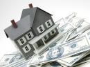 Как выгодно купить недвижимость за границей: советы экспертов