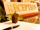 Начинаем гостиничный бизнес: какие факторы стоит учесть?