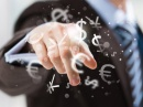 Способы финансирования новой компании или бизнеса