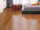 Как правильно отремонтировать деревянный пол