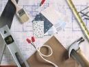 Экономим на ремонте квартиры