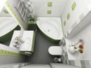 Как производить ремонт в ванной