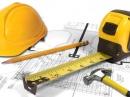 Методы снижения стоимости строительных работ