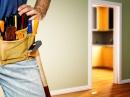 Что необходимо знать о ремонте квартиры или дома?