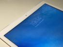 Знакомимся с огромным планшетом iPad Pro