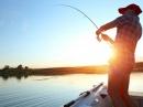 Открываем рыболовный магазин