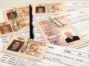 Как восстановить водительские права?